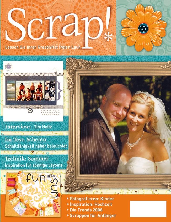 SCRAP!-cover-DE