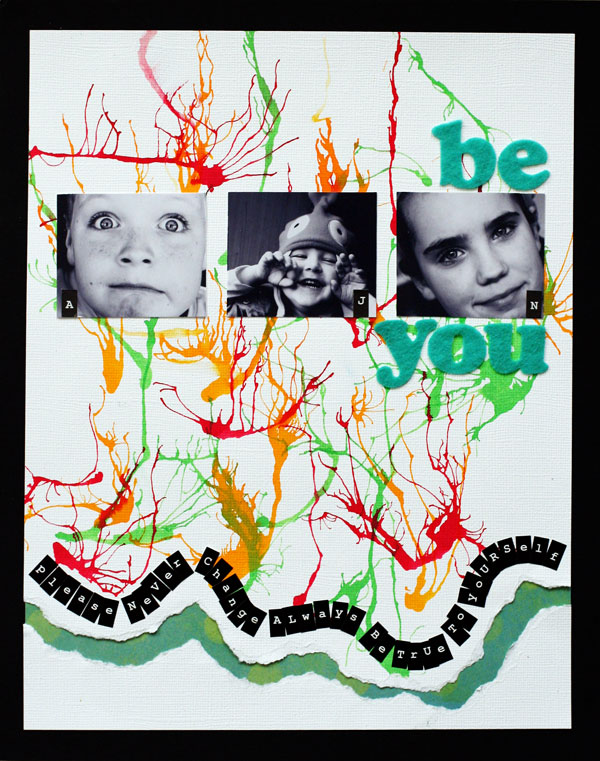 Be-you--ecoline