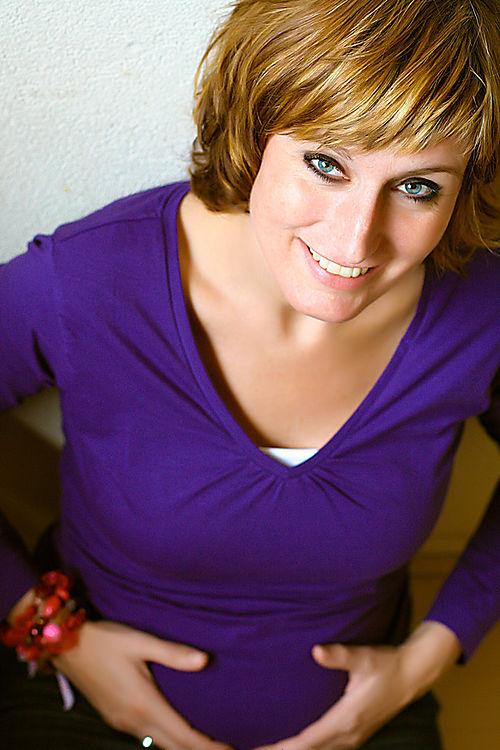 Nicole6