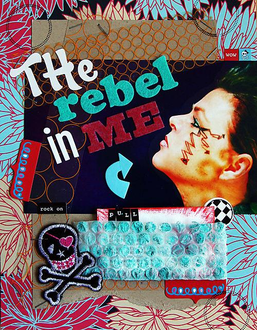 Rebel-in-me