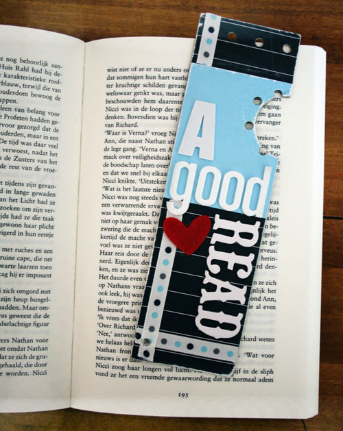 Bookmarkcorinne