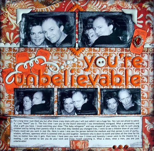 Youre-unbelievable