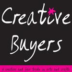 Creative-buyers