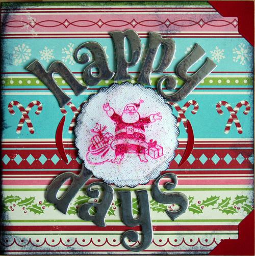 Happy-days-card
