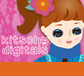 Kitschy-digitals