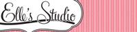 Elles-studio-logo