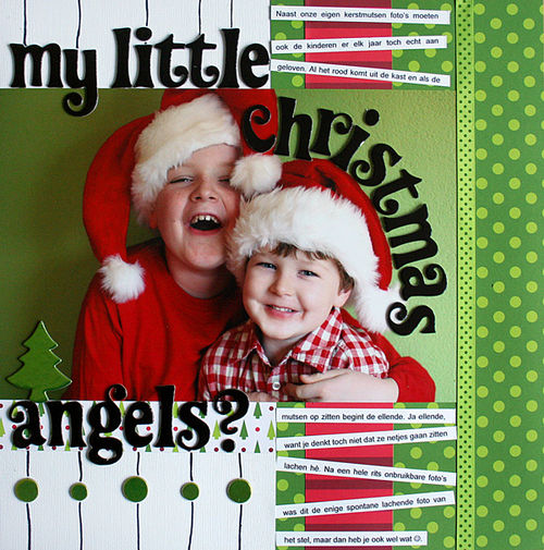 My-little-christmas-angels