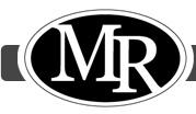 Maya-road-logo