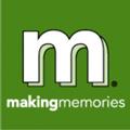 Making-memories-logo