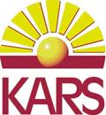 Kars-logo