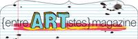 Entreartist-logo