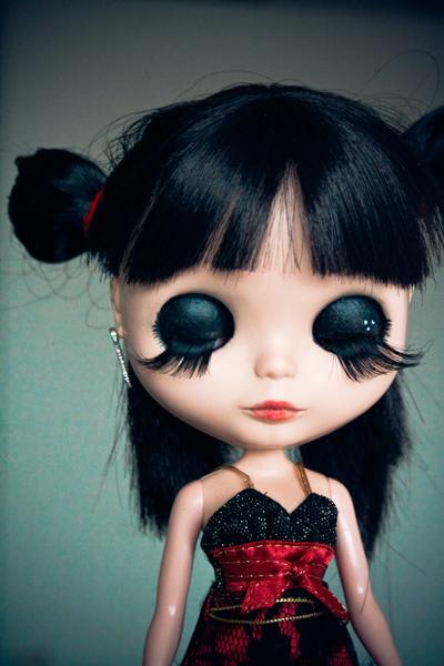 Viper-blythe-doll-243-2