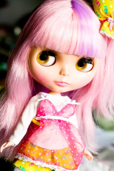 Blythe-doll-007