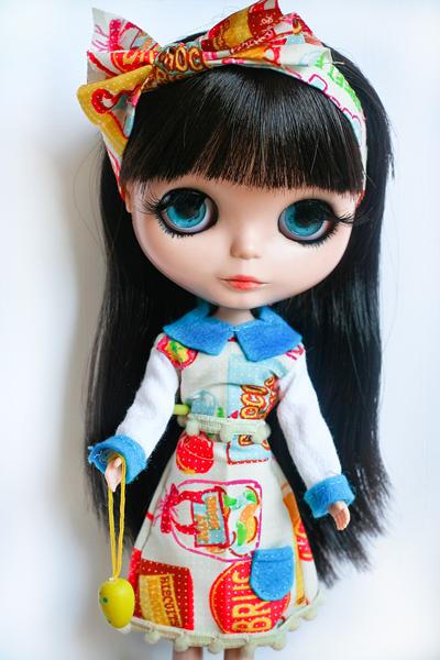 Blythe-doll-019