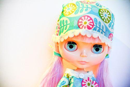 Blythe-doll-027