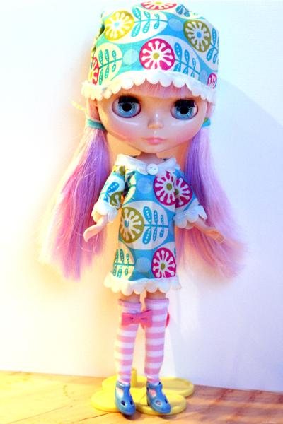 Blythe-doll-029