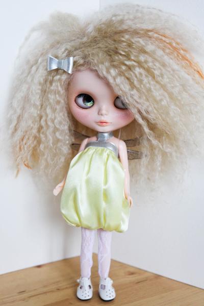 Blythe-dolls-225