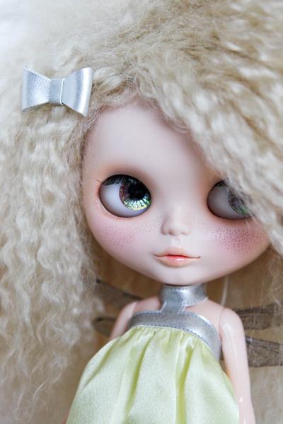 Blythe-dolls-227