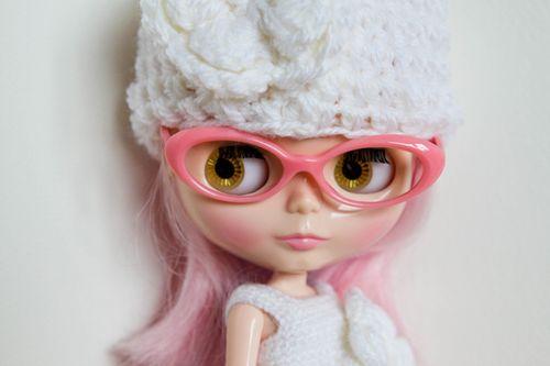 Blythe-dolls-223