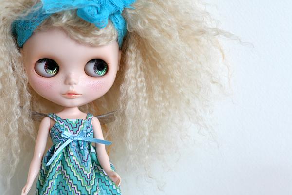 Blythe-dolls-015