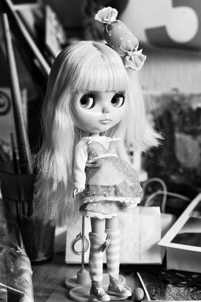Blythe-doll-005