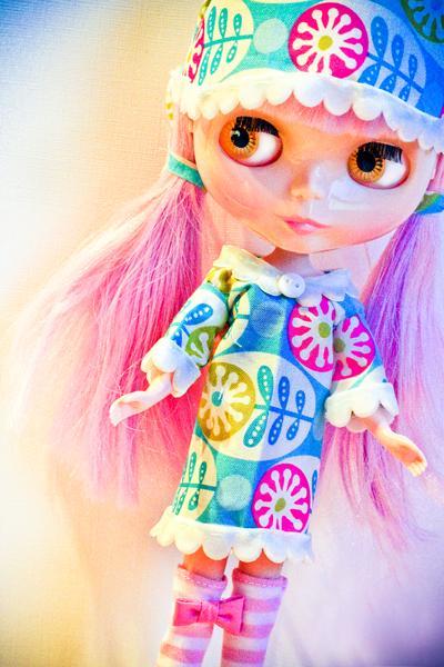 Blythe-doll-024