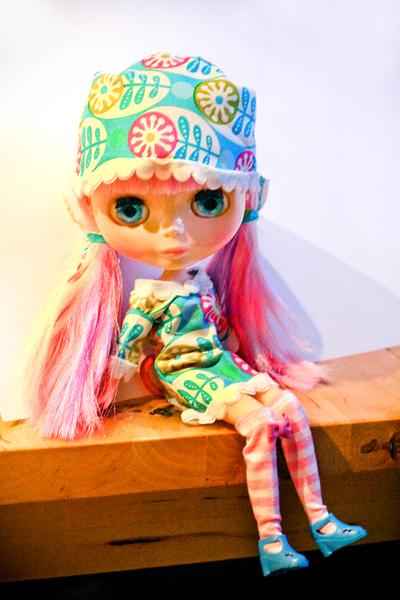 Blythe-doll-042