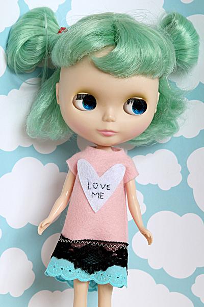 4-love-me