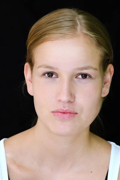 Soraya-face