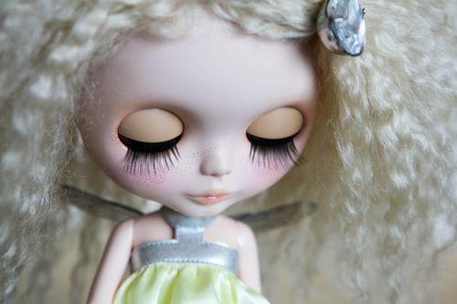 Blythe-dolls-235