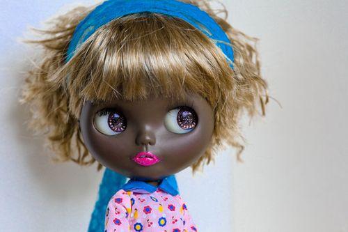 Blythe-dolls2-021