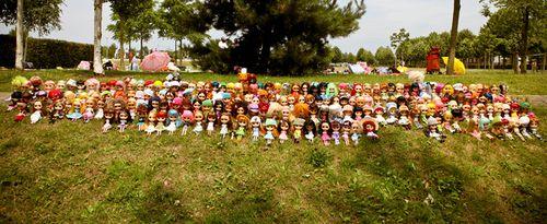 Blythe-meet-juli-2009-051