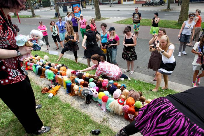 Blythe-meet-juli-2009-050