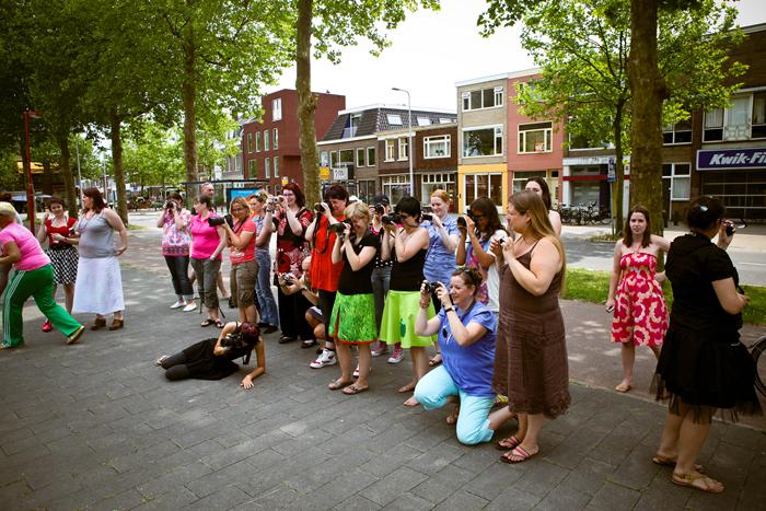 Blythe-meet-juli-2009-058