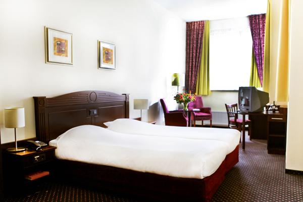 Amrath-hotel-deel-2-067