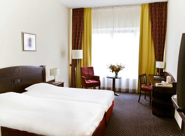 Amrath-hotel-deel-2-072