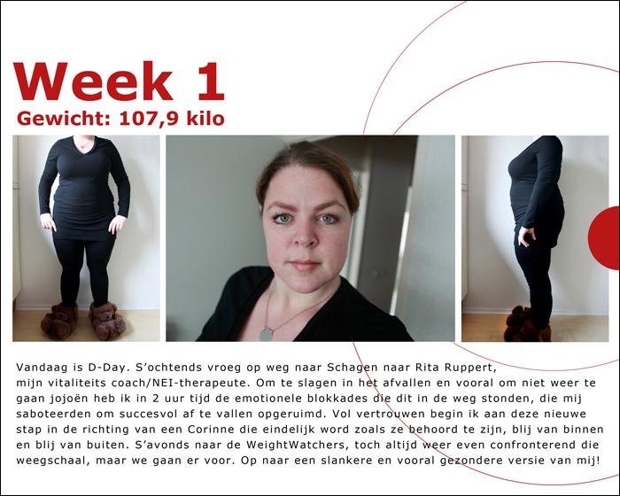 Week-1-spread