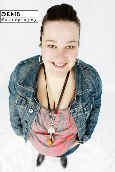 Chantal-097