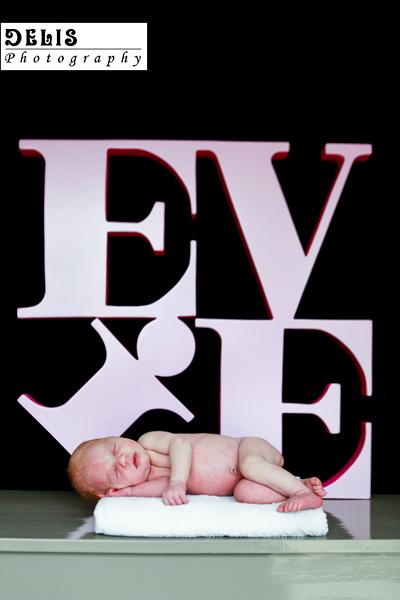Evie-008-2