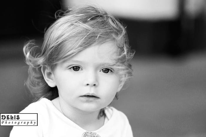 Audrey-woulard-076