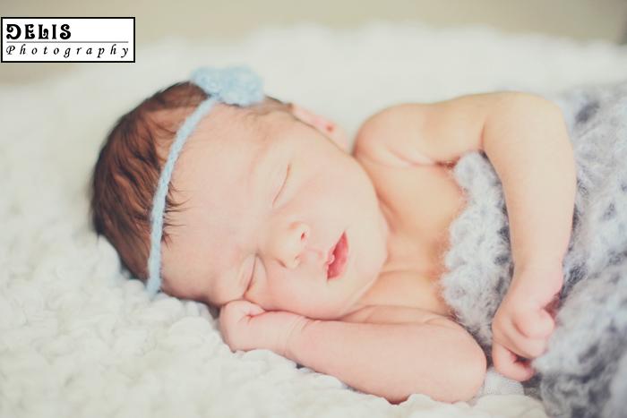 Baby-simone-096