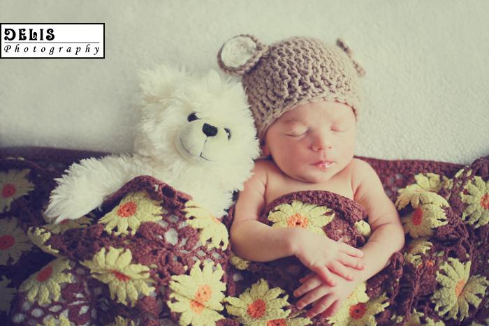 Baby-simone-112