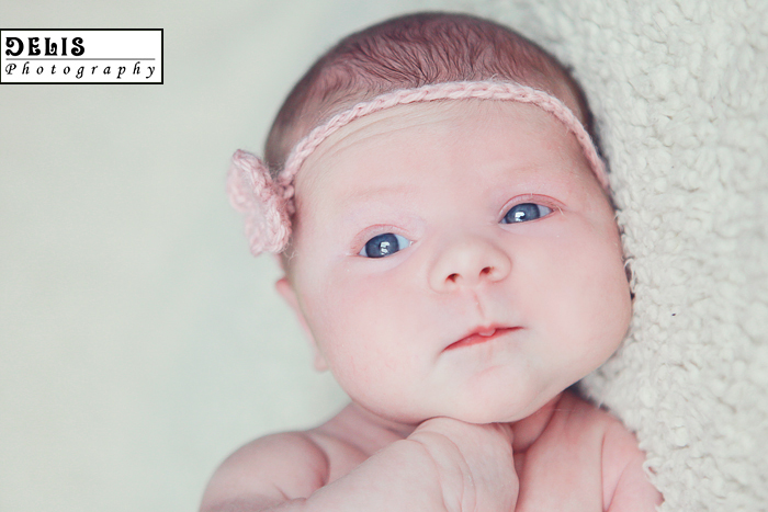 Fendi-3-weken-oud-091