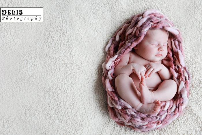 Fendi-3-weken-oud-127