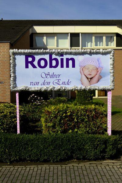 Robin 1tm11 sept 141-Edit
