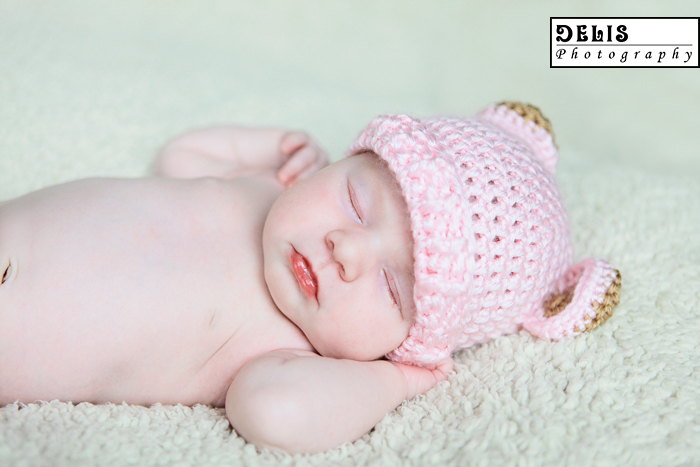 Fendi-3-weken-oud-104