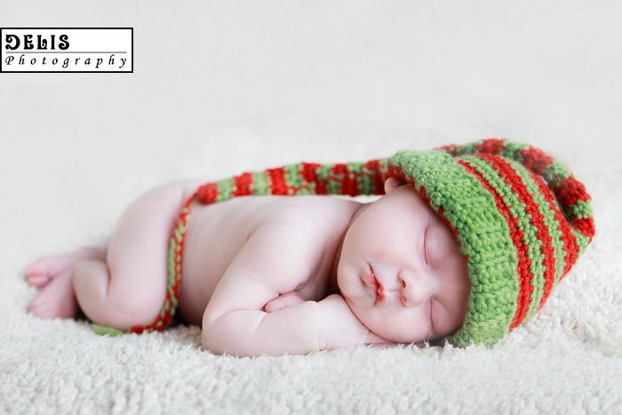 Fendi-3-weken-oud-144