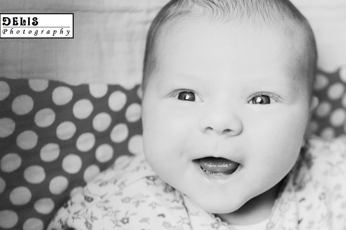 Fendi-3-weken-oud-199