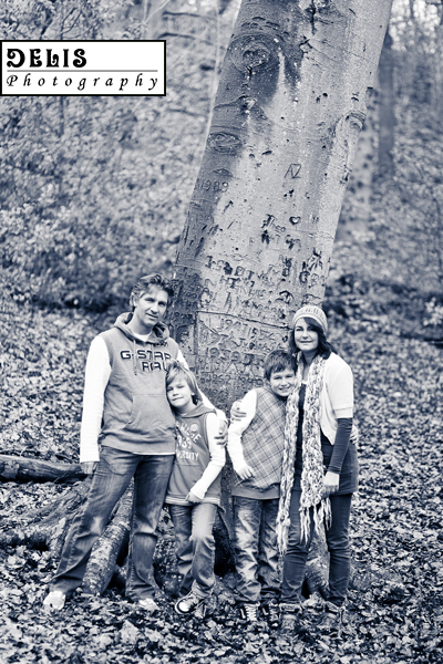 Familie-shoot-408