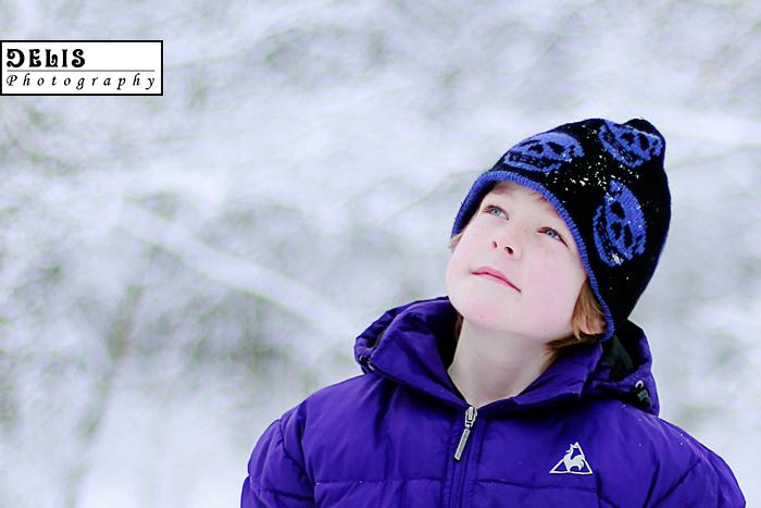 Winter-066-kopie